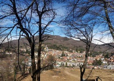 Cantiere-Collina-di--Tara-(11)