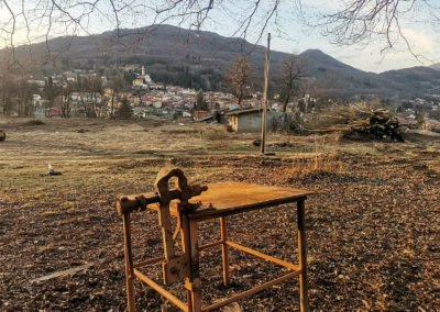 Cantiere-Collina-di--Tara-(4)