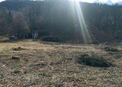 Cantiere-Collina-di--Tara-(5)