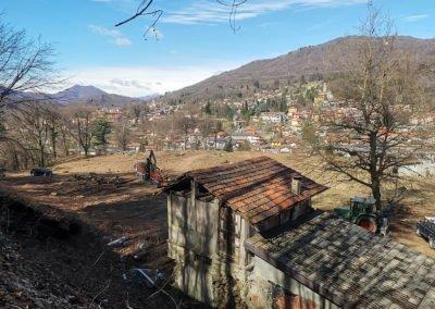 Cantiere-Collina-di--Tara-(6)