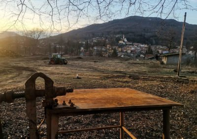 Cantiere-Collina-di--Tara-(9)